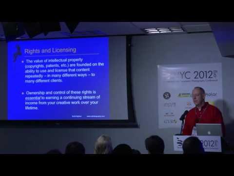 VR Photography Business Practices - Scott Highton