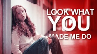 Download Max Mayfield - Look What You Made Me do Mp3 and Videos