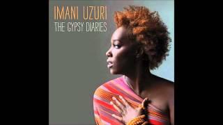 Imani Uzuri - Beautiful (2012)