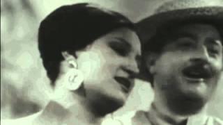 Esperanza - Los Machucambos