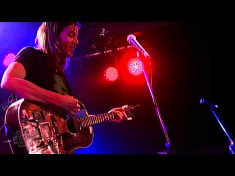 Evan Dando - If I Could Talk I'd Tell You (Live in Sydney) | Moshcam music