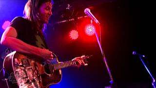 Evan Dando - If I Could Talk I