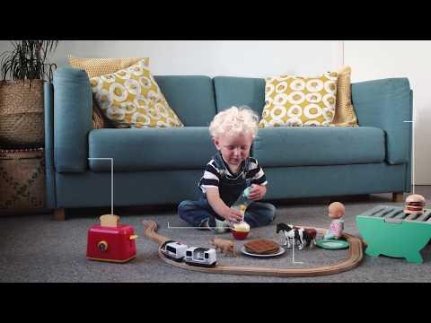 Schadstoffe In Teppichen