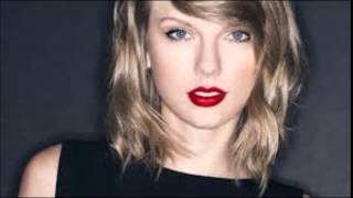 Taylor Swift -  I Knew You Were Trouble (The electric Spanking Of the War Babies Remix