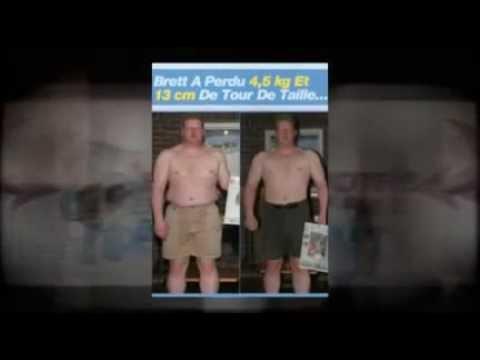 fourneau bruleur de graisse gratuit