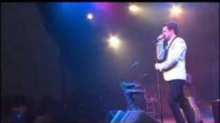 Killers - Midnight Show (Live Glastonbury)