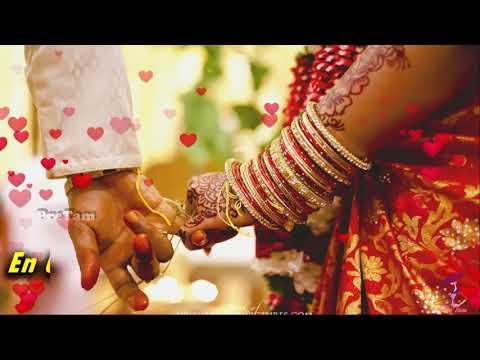 Ennai Thottu Alli Konda Whatsapp Status Song || Unna Nenachen Pattu Padichen Movie|| Ilayaraja