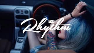 Егор Крид - Потрачу (Dj Mexx & Dj Kich Remix)
