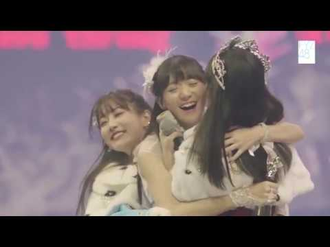 [ENG SUB] SNH48 3rd Documentary My Heart Soars