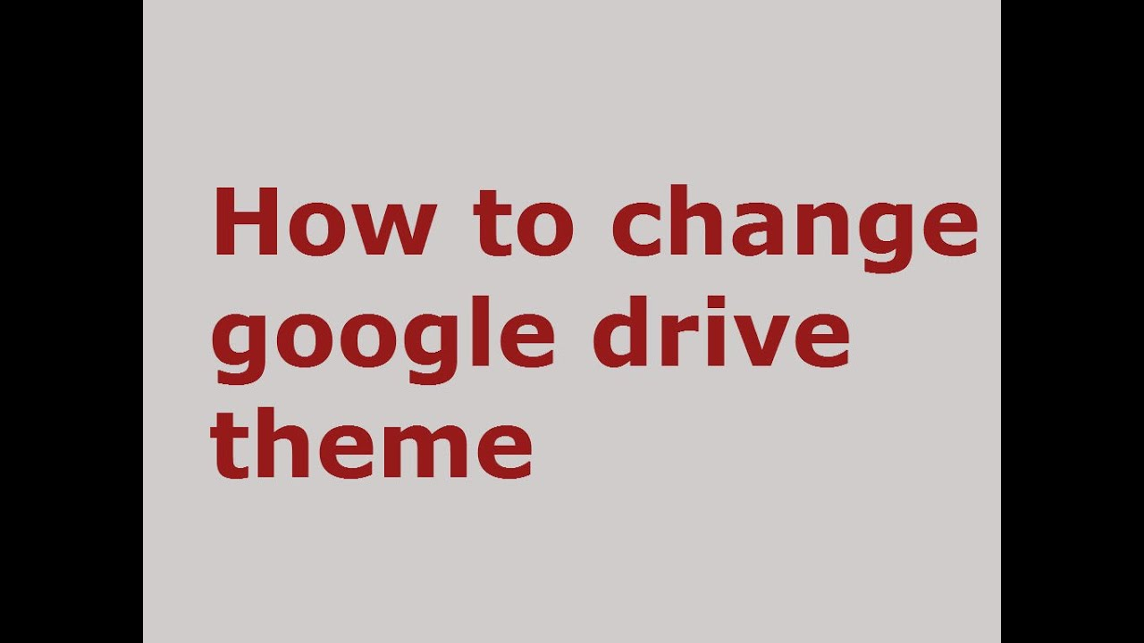 Google themes bts
