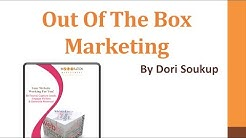 Out of the Box Spa Medi Spa Marketing Strategies Full Length