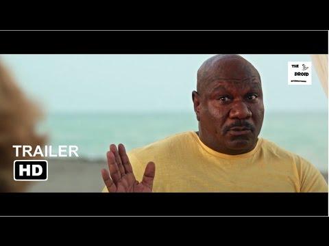 BASTARDS Trailer (2017) | Ving Rhames, Owen Wilson, Glenn Close