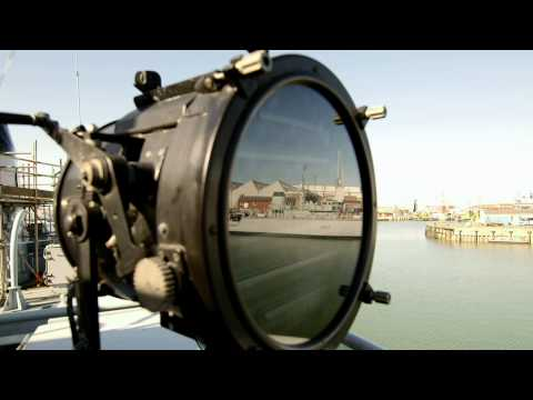 TWOSIX.tv part 1 : Fleet Commander
