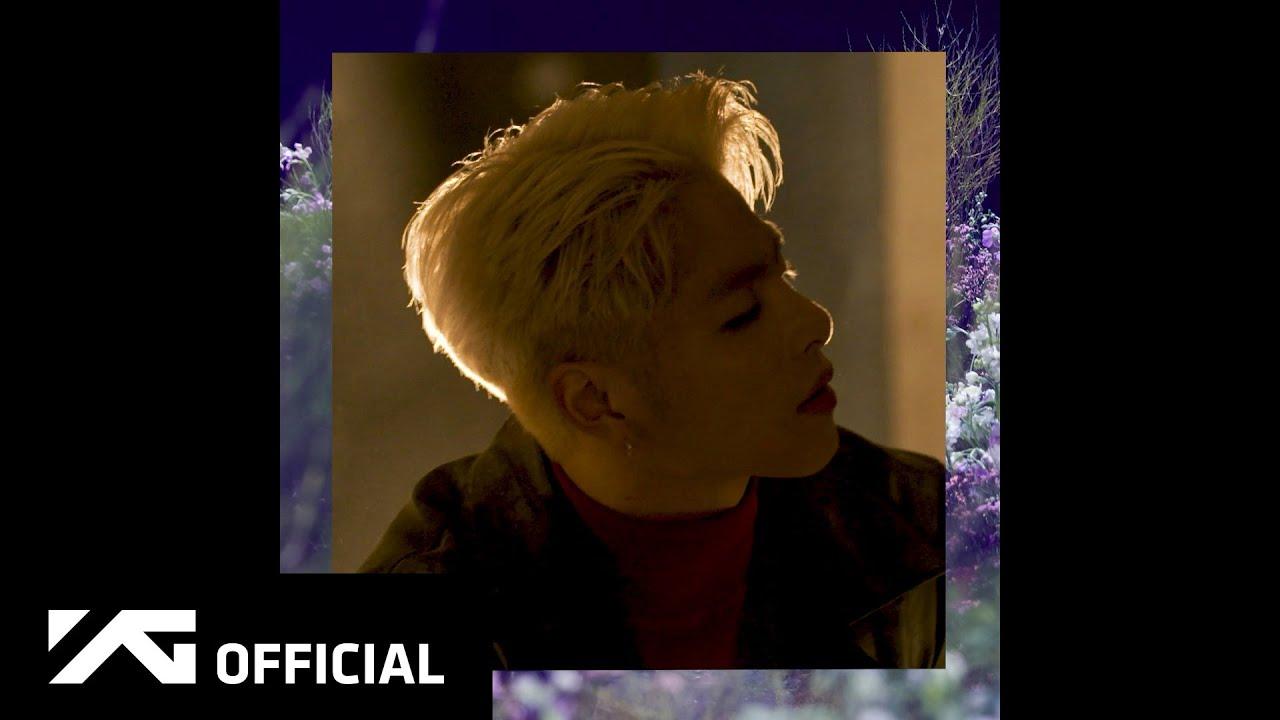 iKON - '뛰어들게 (Dive)' M/V MOOD CLIP