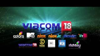 Music On T/Viacom 18 Motion Pictures/Tipping Point Films/AKFPL/Phantom/Elle Driver/Bohra Bros (2012)