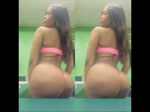 BUBBLE BUTT COMPILATION 1 from YouTube · Duration:  6 minutes 14 seconds