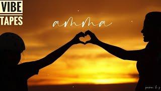 Gambar cover amma (lyrics) Vasu dixit