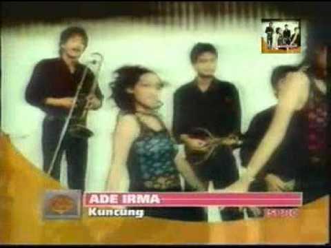 Disco Dangdut Ade Irma - Kuncung