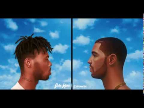 Drake - Furthest Thing (Nothing Was The Same)