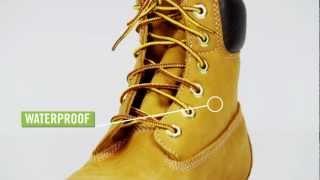 Timberland Women s 6 in Premium Waterproof Boots