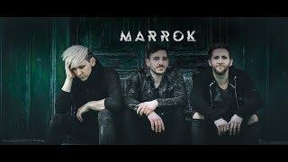 Marrok - Black mirror