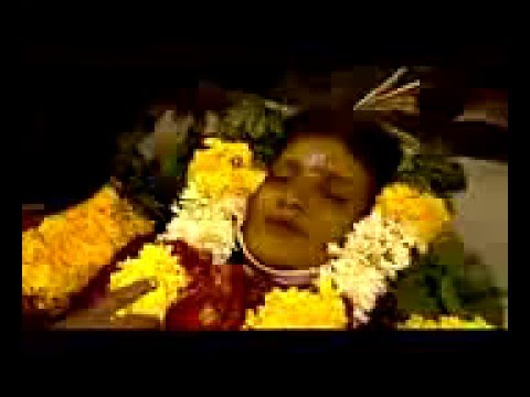 Amma song by velmurugan
