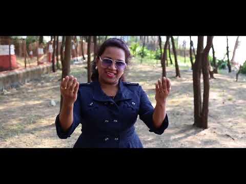 KARLYACHE DONGRALA |MUKESH UPADHYE-SHAKAMBHARI KIRTIKAR (SHAKU)9220121212