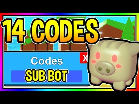 all-14-new-youtuber-simulator-codes---new-pets-update/-sub-bot-|-roblox