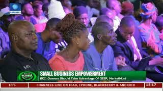 Kogi Hosts 22nd National Power Sector Meeting |News Across Nigeria|