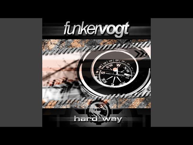 Hard Way (No Rules Mix)