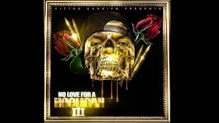Ace Dahooligan - Sideline Girl feat.MoneyMakinLuke Prod.By A1