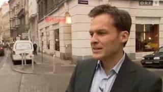 Wie Bitte? - Rate Wer Zum Essen Kommt 1-2 Tarek Leitner 2007