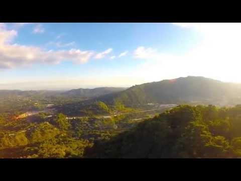 Finca El Salvador San Jacinto