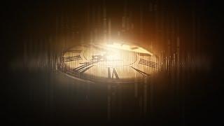 Смотреть клип The Prophet - Timemachine