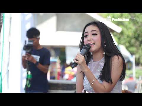 Sayang 2 - Elsa Safira - Monata Live Sumur Sapi Blanakan Subang