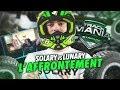 SOLARY VS LUNARY TRACKMANIA ► L'AFFRONTEMENT