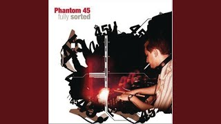 Play Turntable 1 (Dj Zinc Remix)
