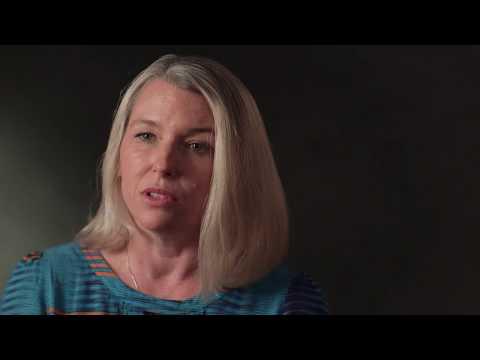 Canon Explorers Of Light - Stephanie Sinclair
