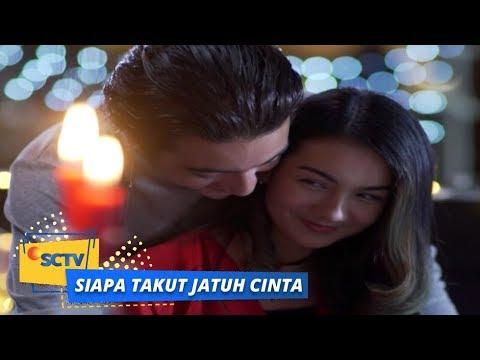 Highlight Siapa Takut Jatuh Cinta: Kejutan Romantis Leon Untuk Dara | Episode 33