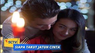 Video Highlight Siapa Takut Jatuh Cinta: Kejutan Romantis Leon Untuk Dara | Episode 33 download MP3, 3GP, MP4, WEBM, AVI, FLV Juni 2018
