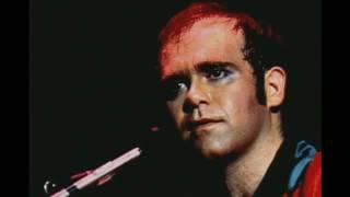 A Verdadeira História - Elton John