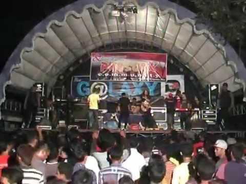 Andai Kau Datang Kembali Dian Kusuma Galaxy Music Dangdut Jepara