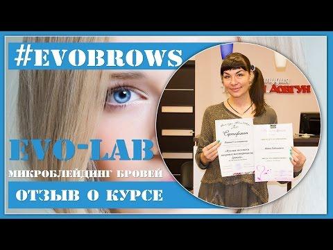 Бизнес-Рост - MBA в Кемерово