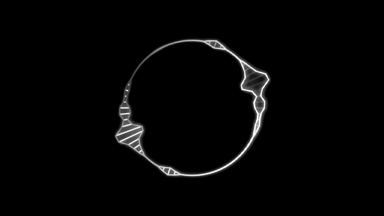 Instrumental BEATS - Drake ( War Instrumental)