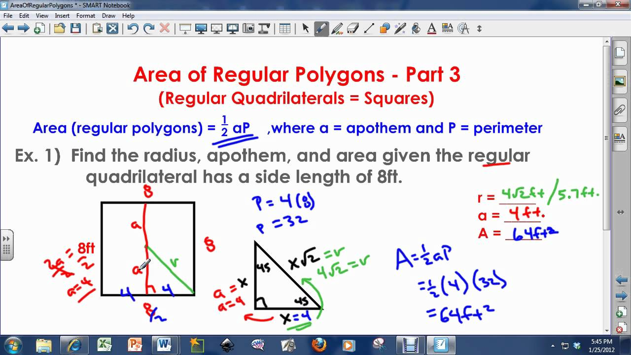 Maxresdefault in addition Maxresdefault in addition Maxresdefault further Maxresdefault together with Maxresdefault. on translations of polygons