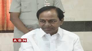 Inside On Latest Politics | Full Episode ( 25 -12- 2018 ) | ABN Telugu
