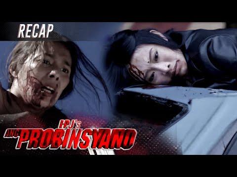 Diana Brings Meilin Down | FPJ's Ang Probinsyano Recap