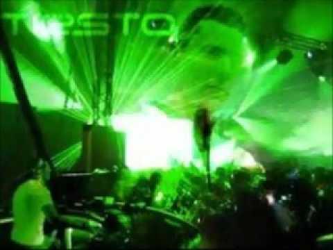 DJ TIESTO Y DAVIDENJO 2.wmv