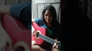 Baixar Trem bala-Ana Vilela(Nina Thalyta)