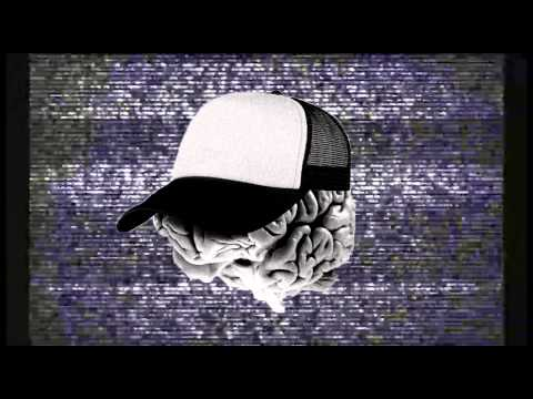 C R O S S - Cerebro Blanco -  KiLleR rOcK R.O.U Borrego Matrix tune!
